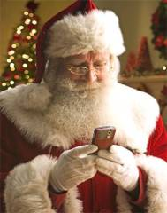 Christmas Offers On Mobile Phones